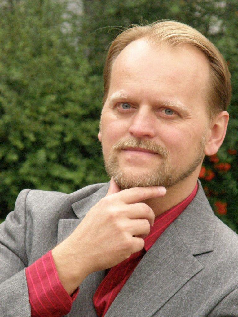 Jaroslav Kovacs