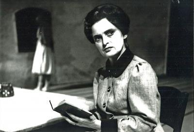 Ludmila Škorpilová